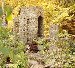 Folk Art Garden - lower res