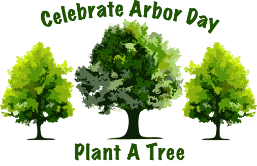 Image result for arbor day free images