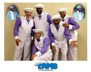Tams-Promo-Picture