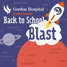 Back to School Blast_2018_Instagram